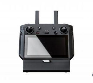 خرید و قیمت کنترل از راه دور ماتریس300 Matrice 300 Series DJI Smart Controller Enterprise