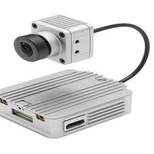 خرید پکیج دوربین DJI FPV-Camera