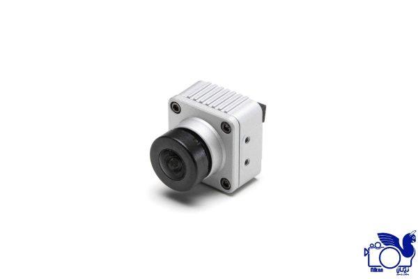 DJI FPV-Camera