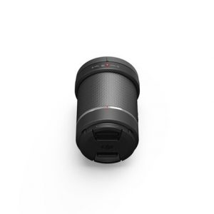 Zenmuse X7 DL-S 16mm F2.8 ND ASPH Lens