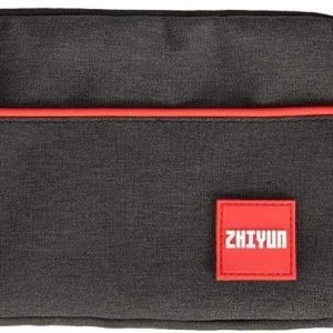 Storage bag for Smooth Q2, Smooth X