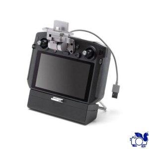 Matrice 300 Series DJI Smart Controller Enterprise Monitor Mounting Kit