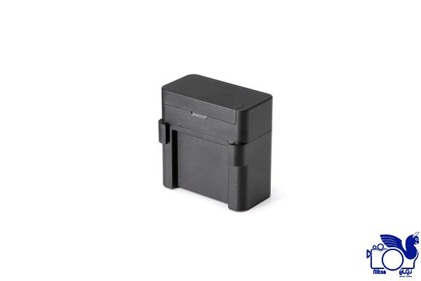 RoboMaster S1 Charger