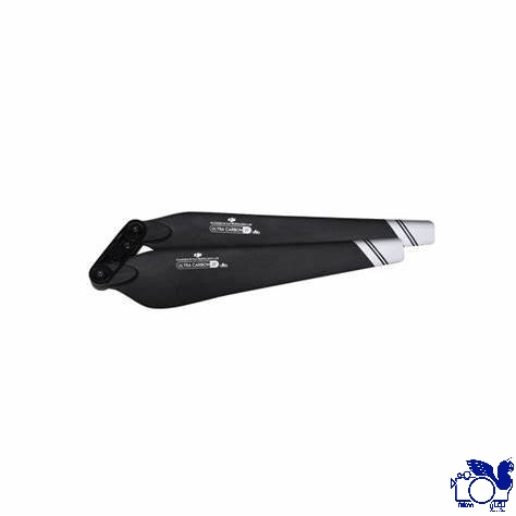 Matrice 300 Series 2195 High Altitude Low Noise Propeller