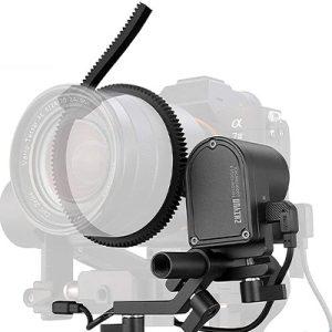 خرید و قیمت موتور CMF-04 And CMF-03 TransMount Servo Focus/Zoom