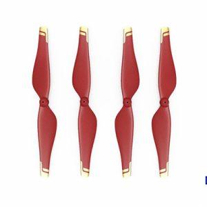 خرید و قیمت Tello Iron Man Edition Quick-Release Propellers