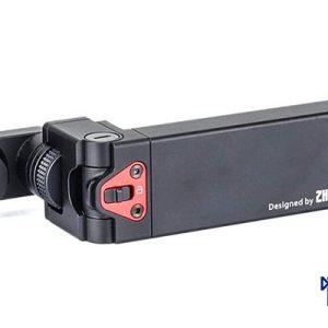 خرید و قیمت نگهدارنده موبایل TransMount Phone Holder | مشخصات فنی کامل