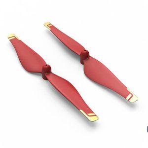 خرید و قیمت Tello Iron Man Edition Quick-Release Propellers | ژیون کالا