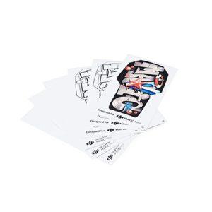 خرید استیکر مویک مینی-Mavic Mini DIY Creative Kit