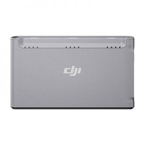 خرید هاب شارژر مینی 2 -DJI Mini 2 Two-Way Charging Hub