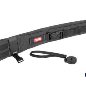 مشخصات فنی کمربند TransMount Multi-functional Camera Belt