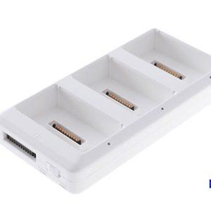 خرید هاب شارژر فانتوم 4 Phantom 4 Series Battery Charging Hub