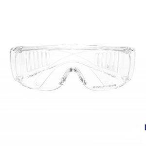 خرید و قیمت عینک ایمنی RoboMaster S1 Safety Goggles