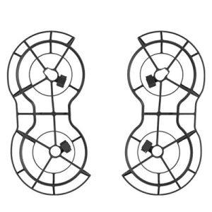 خرید گارد ملخ مویک مینی 2 -DJI Mini 2 360° Propeller Guard