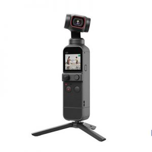 خرید دوربین گیمبال دی جی آی پاکت DJI Pocket 2