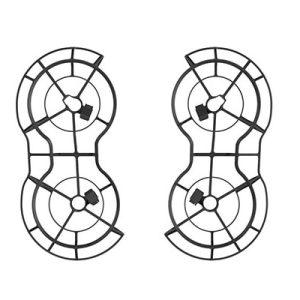 مشخصات گارد ملخ مویک مینی-Mavic Mini 360° Propeller Guard