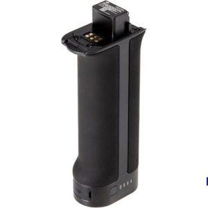 خرید و قیمت پاور رونین دی جی آی DJI Ronin BG30 Grip