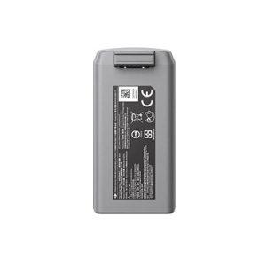 مشخصات باتری مویک مینی 2 -DJI Mini 2 Intelligent Flight Battery