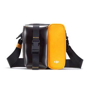 فروش کیف حمل +DJI Mini Bag