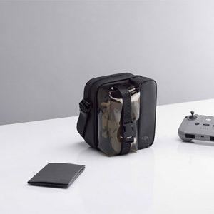 مشخصات کیف حمل +DJI Mini Bag