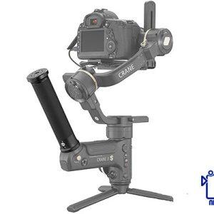 خرید و قیمت نگهدارنده دستی کرین EasySling Handle for Crane 3S