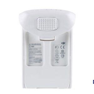 خرید و قیمت باتری فانتوم 4 Phantom 4 Series Intelligent Flight Battery