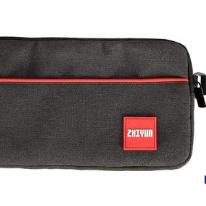 خرید و قیمت کیف ذخیره سازی Storage bag for Smooth Q2, Smooth X
