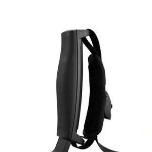 خرید نگهدارنده دستی ژیون Zhiyun TransMount Mini Dual Grip Lite