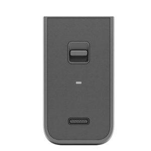 قیمت DJI Pocket 2 Do-It-All Handle