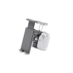 مشخصات پایه نگهدارنده تبلت کنترل کننده-DJI RC-N1 Remote Controller Tablet Holder