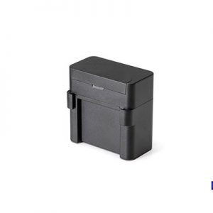 خرید و قیمت RoboMaster S1 0