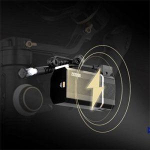 قیمت پاور بانک چند منظوره TransMount PowerPlus Battery Pack