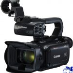 Canon XA40 Professional Video Camcorder