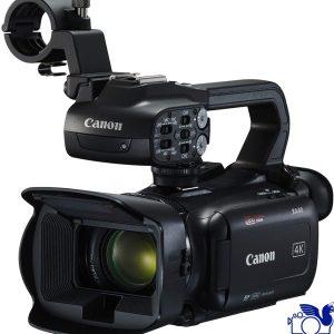 Canon XA40 Professional Video Camcorder