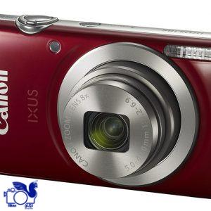 دوربین Canon IXUS 185 Digital Camera