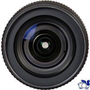 Nikon AF-S DX NIKKOR 10-24mm f/3.5-4.5G ED VR