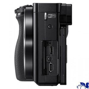 Sony A6000Y