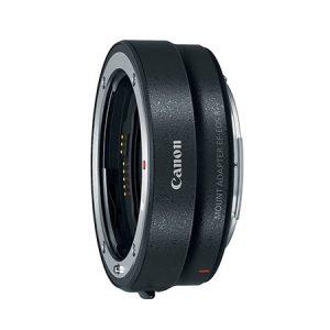 Canon EOS R Mount Adapter EF-EOS R