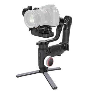 خرید و قیمت گیمبال دوربین کرین 3 ژیون CRANE 3 LAB