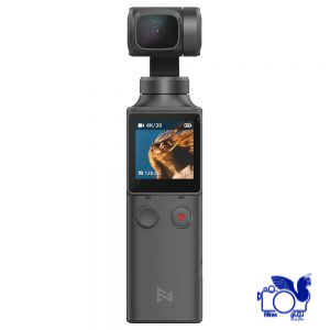 گیمبال FIMI-PALM-Gimbal-Camera-Stabilizer-