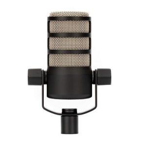 میکروفون پادکست مدل PodMic برند رود