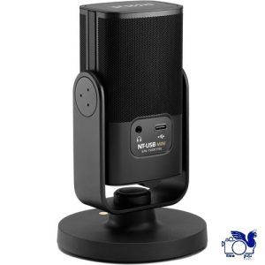 میکروفون NT-USB Mini