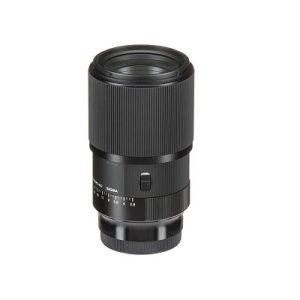 ویژگی های لنز دوربین سیگما 105mm f/2.8 DG DN Macro برای سونی