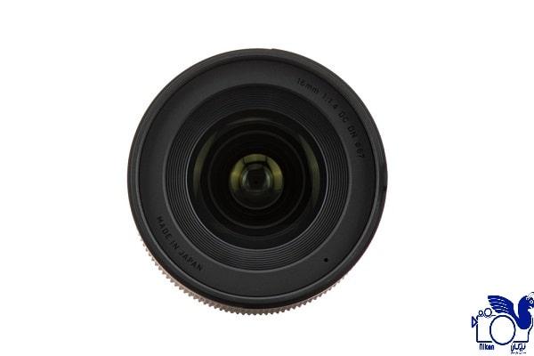 لنز سیگما 16mm F/1.4 DC DN/C
