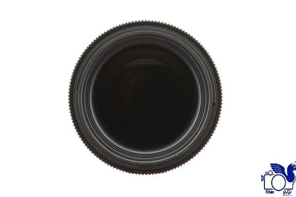لنز سیگما 105mm f/2.8 DG DN Macro