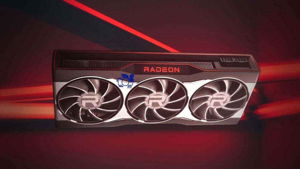 کارت گرافیک Radeon RX 6800 XT، بهترین کارت گرافیک برای بازی